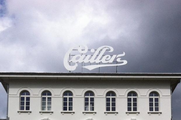 Nestle: Marka Cailler na razie nie dla Polaków