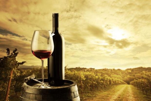 Nie tylko susza ograniczy podaż surowców dla branży winiarskiej