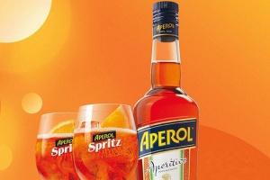 CEDC: Lato było dobrą okazją do rozwoju alkoholi popularnych w Europie Płd.