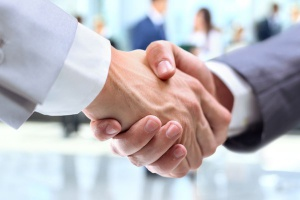 Powstaje największa umowa o wolnym handlu na świecie