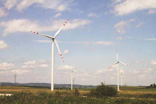 Sieci handlowe oszczędzają energię