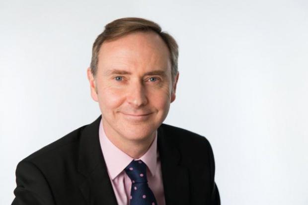 Richard Hayes, dyrektor sprzedaży i marketingu Stock Spirits Group – pełna rozmowa