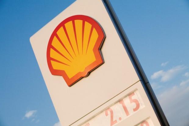 Shell wprowadza nowy, handlowy koncept stacji paliw