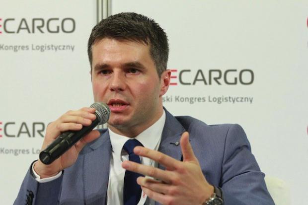 Kongres OneCargo: Poczta Polska chce odzyskać utraconą część rynku