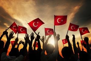 Liberalizacji handlu UE-Turcja to szansa dla polskich przewoźników