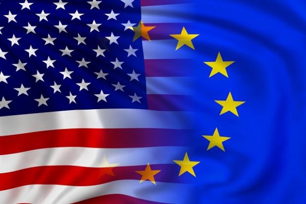 Partnerstwo Transpacyficzne oddala wizję TTIP ?