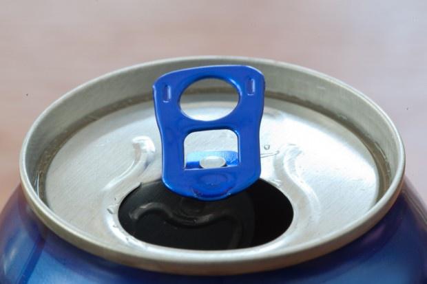 PepsiCo ze znaczącym spadkiem zysku
