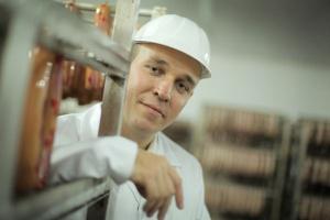 Przeczytaj cały wywiad z prezesem Zakładów Mięsnych Silesia
