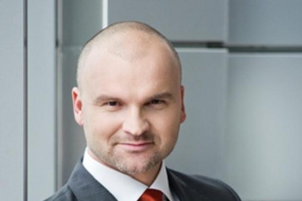 Rafał Brzoska, prezes Grupy Integer.pl prelegentem VIII Forum Rynku Spożywczego i Handlu 2015