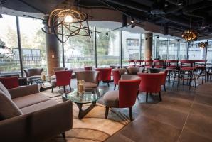 Zdjęcie numer 7 - galeria: Benihana - międzynarodowa sieć restauracji wchodzi do Polski - zdjęcia