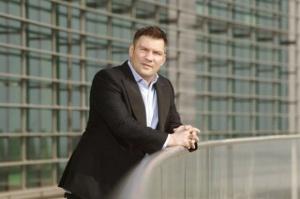 Dariusz Michalczewski: Sąd Apelacyjny w Gdańsku oddalił wszystkie wnioski FoodCare