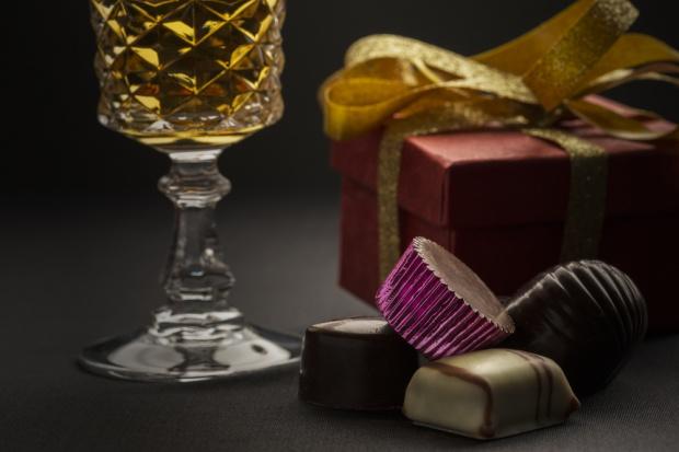 Branża słodyczy zdziwiona pomysłami PARPA dot. wyrobów z alkoholem