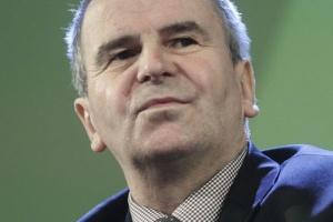 Dariusz Sapiński, prezes Mlekovity prelegentem VIII Forum Rynku Spożywczego i Handlu 2015