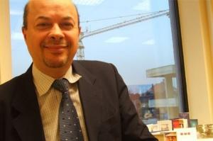 Dystrybucja żywności w Algierii daleka od nowoczesnej