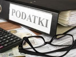 W Polsce potrzebny jest rzecznik praw podatkowych