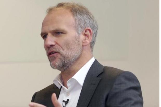 Prezes Tesco: Nie planujemy sprzedaży aktywów w Polsce
