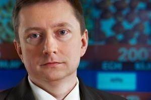 Prezes Helio: Polscy konsumenci są coraz bardziej świadomi