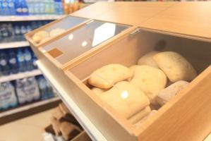 Zdjęcie numer 1 - galeria: Shell powalczy o klienta Żabki. Uruchamia sklep osiedlowy w nowym koncepcie - fotogaleria