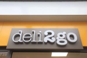 Zdjęcie numer 17 - galeria: Shell powalczy o klienta Żabki. Uruchamia sklep osiedlowy w nowym koncepcie - fotogaleria