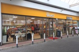Zdjęcie numer 20 - galeria: Shell powalczy o klienta Żabki. Uruchamia sklep osiedlowy w nowym koncepcie - fotogaleria
