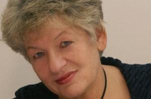 Dr Nosecka: Rynek jest już zmęczony wysokimi cenami mrożonych malin