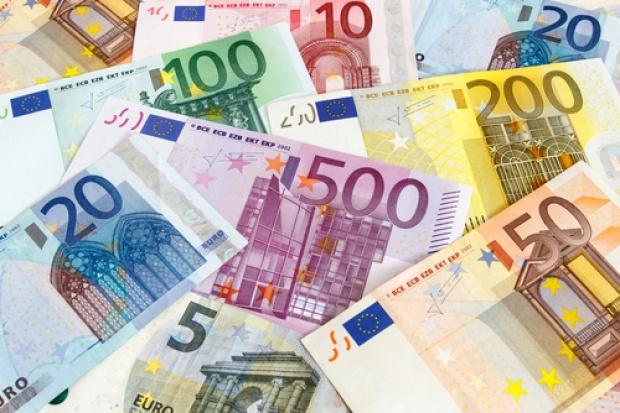 16 mld euro ze środków unijnych na badania  i rozwój