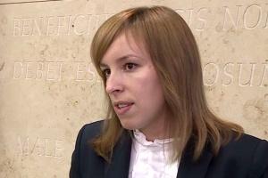 Imigranci nie wpłyną na polski rynek pracy