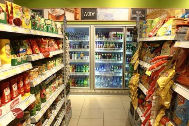 Nowe trendy w branży spożywczej