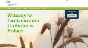 Lantmannen Unibake, producent pieczywa, wyda 75 mln euro na budowę zakładu w Nowej Soli
