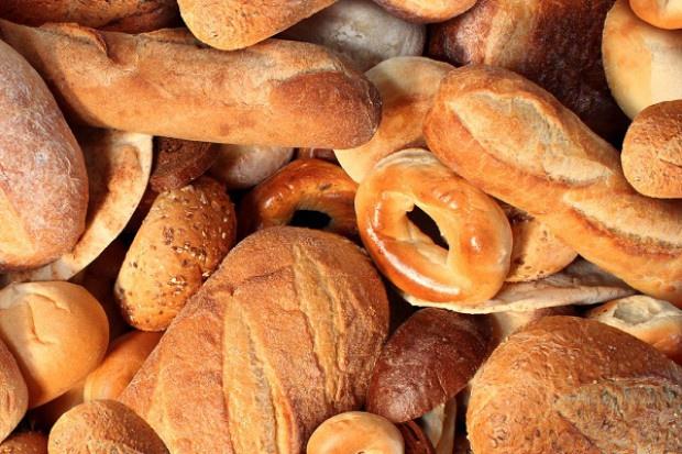 Rośnie rynek pieczywa do odpieku w sklepach