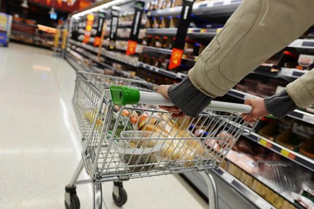 Dyskonvenience - początek nowego rodzaju sklepu. Raport OC&C Strategy Consultants