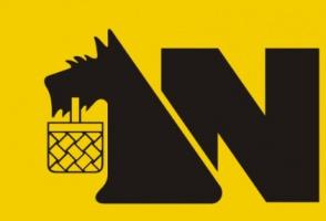 Netto otwiera 15. dyskont w tym roku