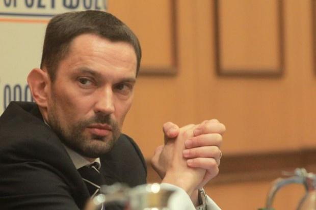 Waldemar Topolski, dyrektor zarządzający Grupy Aryzta, prelegentem VIII Forum Rynku Spożywczego i Handlu