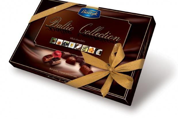 Baltic Collection: ZPC Bałtyk - oferta Boże narodzenie 2015