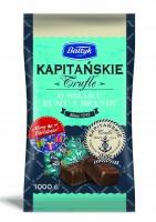 KAPITAŃSKIE TRUFLE: ZPC Bałtyk - oferta Boże narodzenie 2015