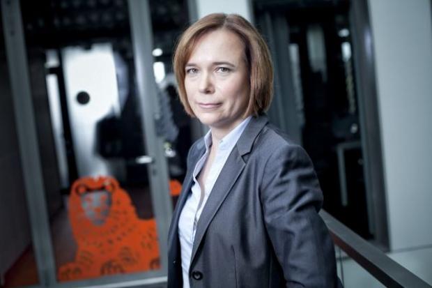 Elżbieta Kopytko-Wojciechowska, ING Bank Śląski: Bank może wspomóc firmy w rozwoju eksportu