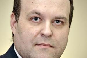 Maciej Ptaszyński, dyrektor PIH, prelegentem VIII Forum Rynku Spożywczego i Handlu