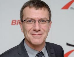 Dyrektor Grupy Muszkieterów: W Polsce mamy obecnie rynek pracownika
