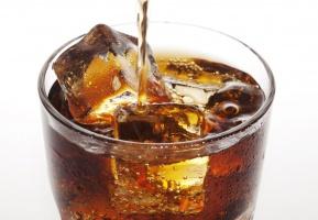 PepsiCo i Coca-Cola nadal mogą używać słów związanych z dietą