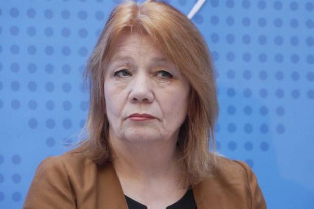 Prof. Mączyńska: Deflacja utrzyma się w Polsce