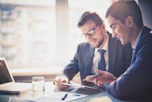 Polacy coraz lepiej oceniają firmy rodzinne