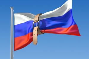 Rosyjski handel detaliczny w kryzysie