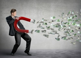 Polska straci 20 mld zł środków unijnych?