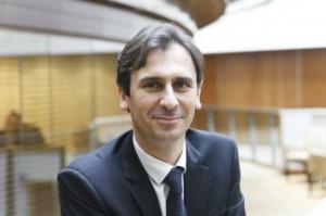 Olivier Touzalin, prezes zarządu McCormick Polska, prelegentem VIII Forum Rynku Spożywczego i Handlu