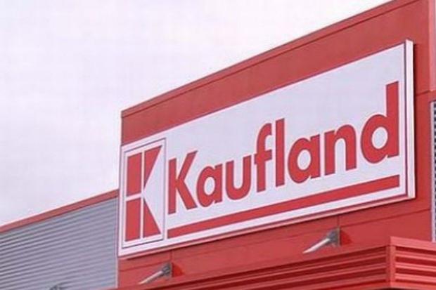 Kaufland chce zamknąć rok z liczbą 200 sklepów. Brakuje dziewięciu