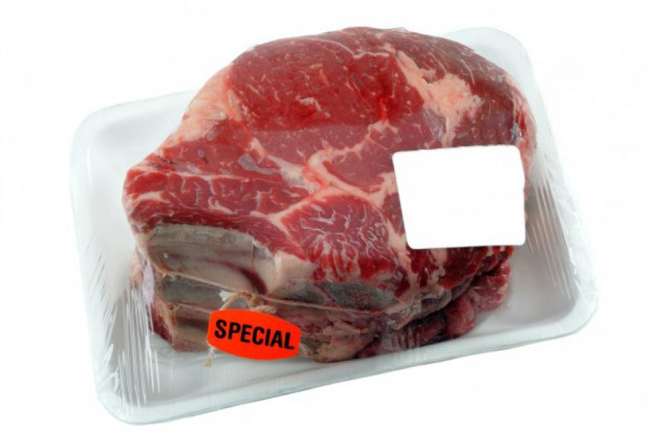 Kanada otwiera rynek dla unijnej wołowiny