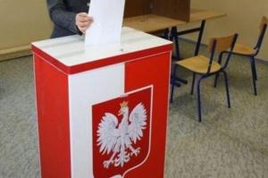 Ostatnie dni przed wyborami parlamentarnymi