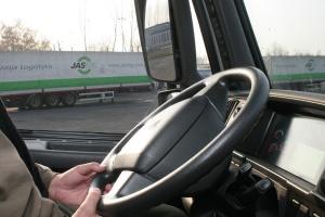 Kierowcy mniej piją. Wolą narkotyki i dopalcze