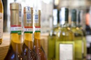 Resort finansów: Producentom win owocowych nie grozi wyższa akcyza