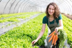 Polacy chcą objęcia rolników podatkiem dochodowym?